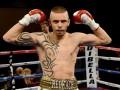 Бокс: Украинец Редкач в мае может стать претендентом на титул чемпиона мира