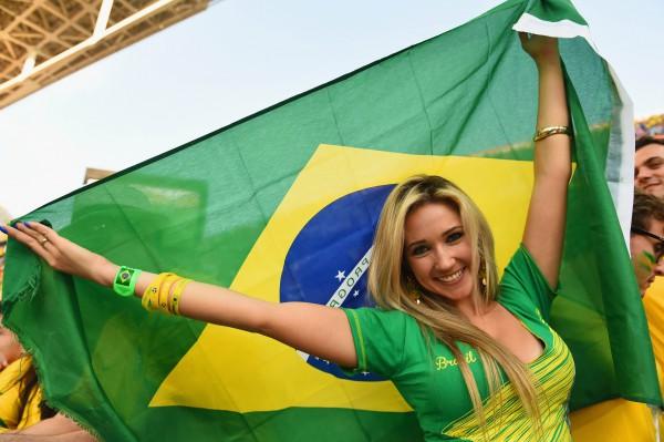 «Онлайн Смотреть Чм По Футболу 2014 Бразилия-германия» — 2009