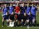 Абсолютный фаворит турнира - сборная команда Словакии