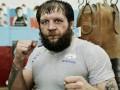 Александр Емельяненко может вернуться в клетку в сентябре