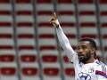 Атлетико планирует потратить 40 миллионов на двух французских форвардов