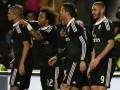 Эльче - Реал 0:2 Видео голов и обзор матча чемпионата Испании
