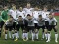 Сборная Германии во время Евро-2012 будет базироваться в Гданьске