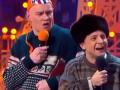 День смеха: ТОП-5 шуток об украинском спорте