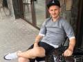 Алиев: Суркис насмехается над болельщиками Динамо