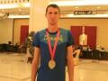 Богдан Бондаренко: Мог завоевать