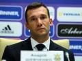 Шевченко одобрил расширение ЧМ по футболу до 48 команд