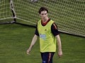 Торрес: Я должен адаптироваться к игре Челси