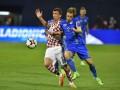 Украина – Хорватия: где смотреть матч отбора ЧМ-2018
