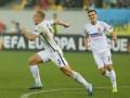 Шевченко в срочном порядке вызвал защитника в сборную Украины