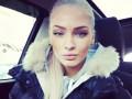 Максим Коваль влюбился в вице-мисс Россия-2012 - СМИ