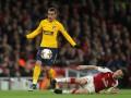Атлетико – Арсенал: прогноз и ставки букмекеров на матч Лиги Европы