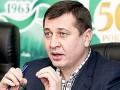 Гендиректор Карпат: Один из инвесторов не выполняет своих обязательств перед клубом