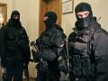 Евро-2012. Спецслужбы СНГ проведут учения в Донецке