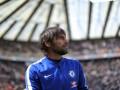 Экс-тренер Челси может возглавить Реал в случае увольнения Лопетеги - AS
