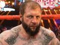 Тренер Исмаилова назвал условия для проведения реванша с Емельяненко