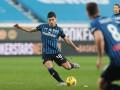 Малиновский может продолжить карьеру в Интере