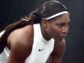 Nike показал, как сборная США готовилась к Олимпийским играм
