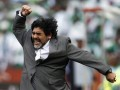 Марадона может трудоустроиться в аргентинском клубе