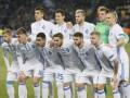 Ващук: Ребров многим футболистам открыл дверь в Динамо