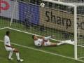 Свершилось. FIFA одобрила две системы фиксации гола