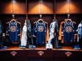 Нью-Йорк стал самым дорогим клубом НБА