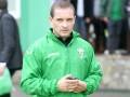 Экс-голкипер Динамо жестко высказался о назначении Санжара на пост наставника Карпат