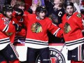 НХЛ: Чикаго разгромило Питтсбург, Тампа-Бэй обыграла Каролину