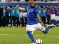 Игрок сборной Италии: Я не забил самый важный пенальти в своей карьере