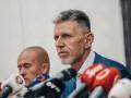 Тренер сборной Чехии: Атмосфера в Харькове была великолепной