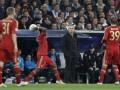 Моуриньо: Не собираюсь покидать Реал