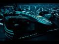 Ягуар возвращается в Формулу с новым автомобилем