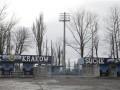 Guardian: Решение Капелло жить во время Евро-2012 в Польше - гол в ворота сборной Англии
