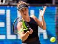 Свитолина узнала первую соперницу на турнире WTA в Истборне