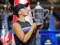 US Open (WTA): Андрееску стала триумфатором турнира