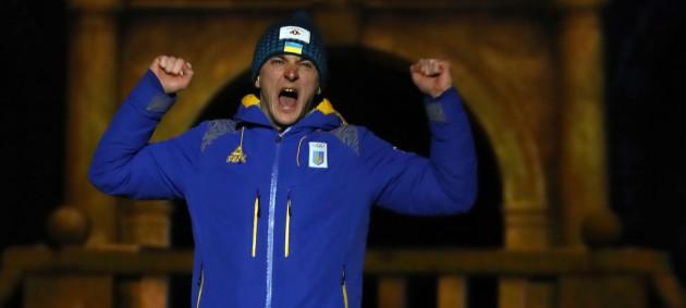 Успех Пидручного и долгожданная медаль женской сборной: итоги ЧМ по биатлону