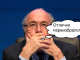 Демотиваторы на отставку Блаттера