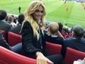 Сексуальная посол ЧМ-2018 рассказала о своих задачах в предверии турнира