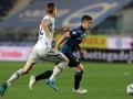 Аталанта — Болонья 5:0 видео голов и обзор матча чемпионата Италии