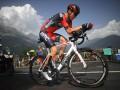 Ван Гардерен выиграл 18-й этап Джиро д'Италия