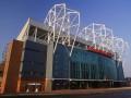 Стадион Манчестер Юнайтед может сменить название за 800 миллионов