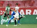 Севилья - Бетис 2:0 видео голов и обзор матча Ли Лиги
