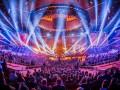 ESL One Katowice 2018: онлайн трансляция матчей турнира по Dota 2