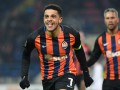 Тайсон: Время играть в финале Лиги Европы