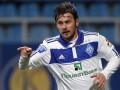 Милевский отправится в Фиорентину или в топ-клубы Турции