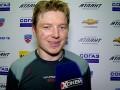 Федотенко: Хорошо, что вытащили победу