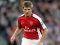 Венгер готов предоставить Аршавину шанс на продолжение карьеры в Арсенале