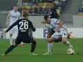 Герта – Заря: прогноз и ставки букмекеров на матч Лиги Европы