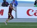 Копа Америка 2015: Рондон принес Венесуэле победу над Колумбией
