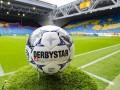 Чемпионат Нидерландов остановлен из-за коронавируса